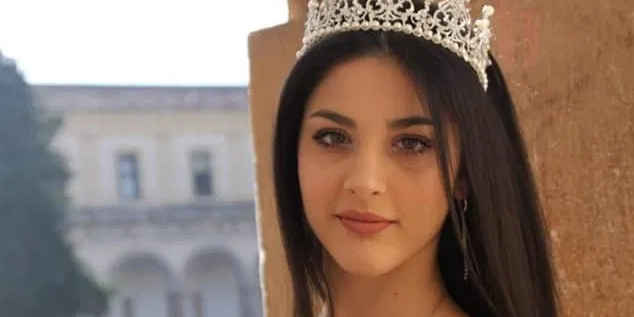 miss - Padula, arriva Miss Cilento per il calendario 2020