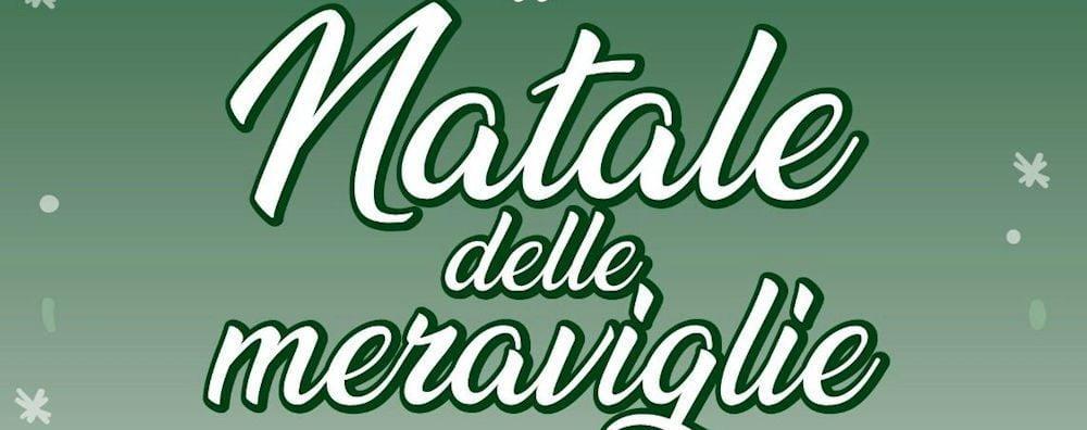Agropoli presentato il cartello di eventi natalizi