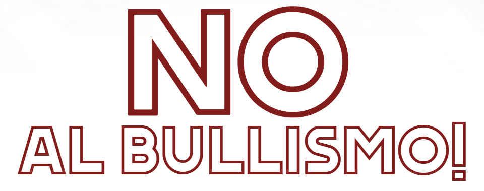 "none - La Virtus Cilento dice ""NO AL BULLISMO"""