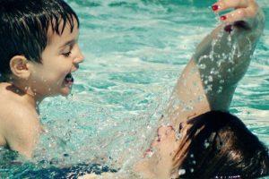 Cilento: in piscina per combattere l'autismo – dal 25 al 30 novembre 2019