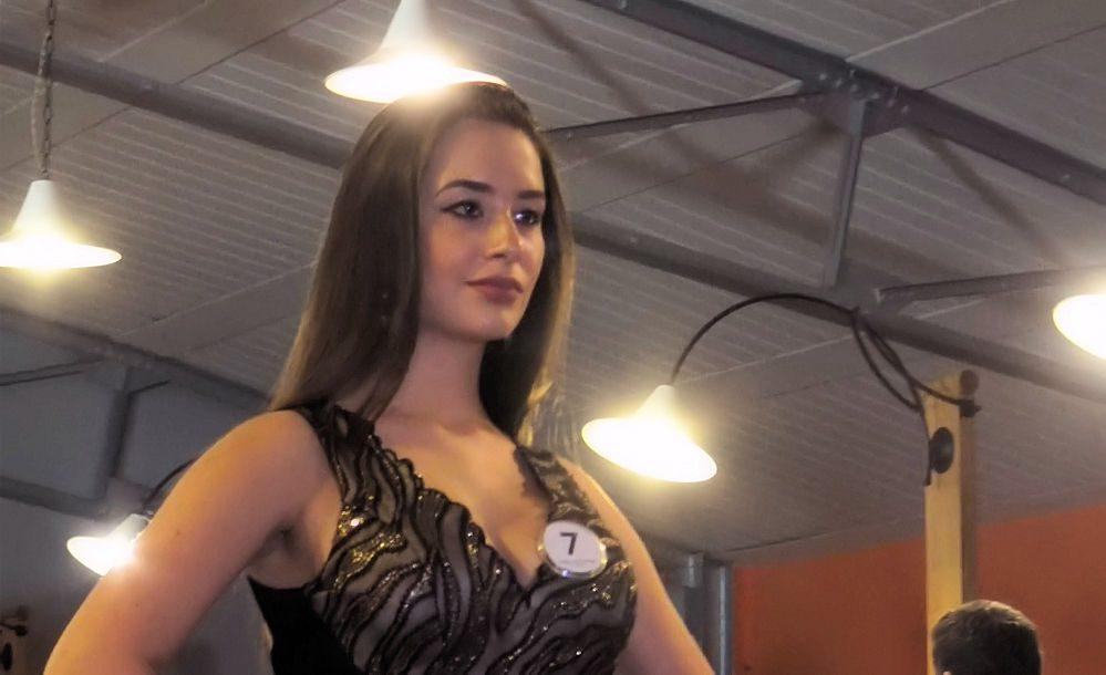 sito3 - Sono partite da Polla le selezioni per Miss Universe 2020, eccovi un piccolo (di 20 minuti) video resoconto in UHD - video