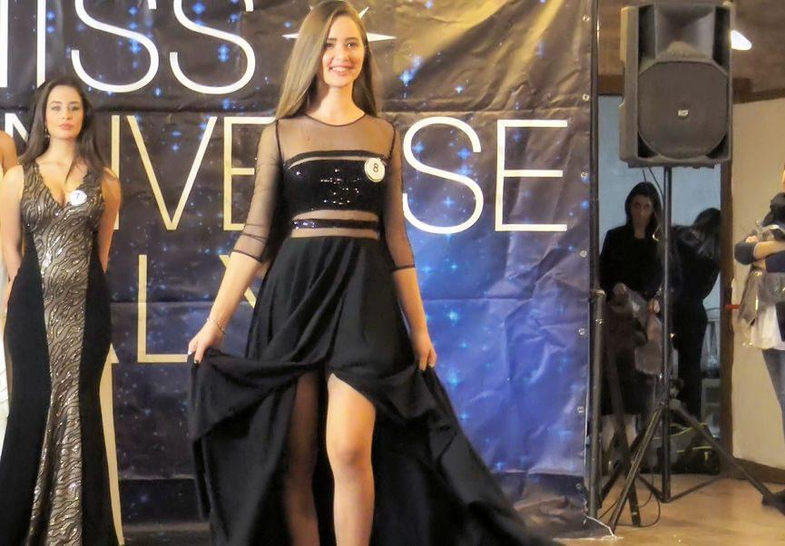 sito4 - Sono partite da Polla le selezioni per Miss Universe 2020, eccovi un piccolo (di 20 minuti) video resoconto in UHD - video