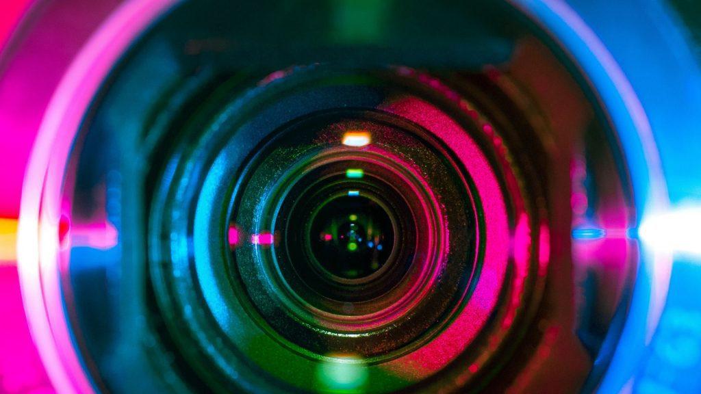 """video marketing 1920x1080 1024x576 - Monte Pruno Giovani: torna """"Corti al sud"""""""