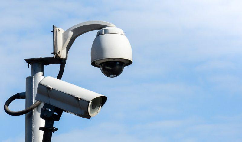 videosorveglianza it impresa 800x469 - Castellabate: in arrivo 15 nuove telecamere per la videosorveglianza