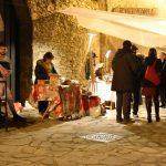 DSC 0004 150x150 - Andiamo ai mercatini di Natale a Castellabate - foto