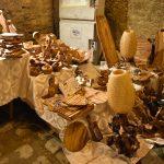 DSC 0006 150x150 - Andiamo ai mercatini di Natale a Castellabate - foto
