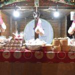 DSC 0008 150x150 - Andiamo ai mercatini di Natale a Castellabate - foto