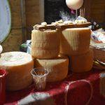 DSC 0009 150x150 - Andiamo ai mercatini di Natale a Castellabate - foto