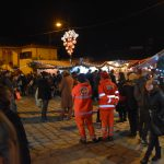 DSC 0010 150x150 - Andiamo ai mercatini di Natale a Castellabate - foto