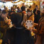 DSC 0011 150x150 - Andiamo ai mercatini di Natale a Castellabate - foto