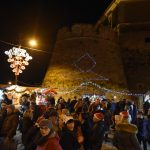 DSC 0013 150x150 - Andiamo ai mercatini di Natale a Castellabate - foto