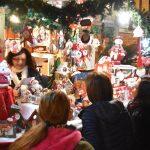 DSC 0014 150x150 - Andiamo ai mercatini di Natale a Castellabate - foto