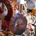 DSC 0015 150x150 - Andiamo ai mercatini di Natale a Castellabate - foto