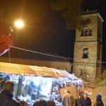 DSC 0016 150x150 - Andiamo ai mercatini di Natale a Castellabate - foto