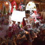 DSC 0017 150x150 - Andiamo ai mercatini di Natale a Castellabate - foto