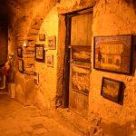DSC 0029 150x150 - Andiamo ai mercatini di Natale a Castellabate - foto