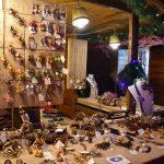 DSC 0035 150x150 - Andiamo ai mercatini di Natale a Castellabate - foto
