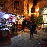 DSC 0036 150x150 - Andiamo ai mercatini di Natale a Castellabate - foto