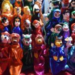 DSC 0042 150x150 - Andiamo ai mercatini di Natale a Castellabate - foto
