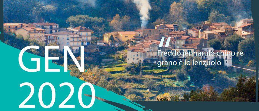 cale - Scarica il nostro Calendario 2020 - (download pdf)