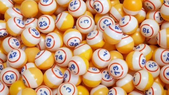estrazioni.del .lotto  - La fortuna bacia Vallo, centrato 5 al superenalotto