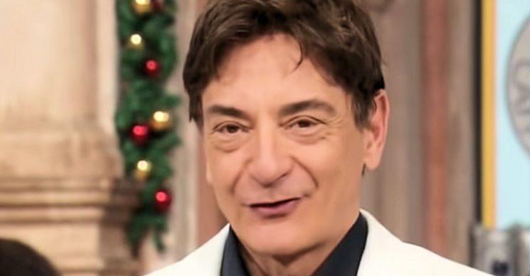 L'oroscopo di Paolo Fox – I Fatti Vostri 16/01/2020 – video
