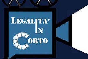 """A Buccino/Palomonte il progetto: """"Educazione alla legalità, sicurezza e giustizia sociale"""