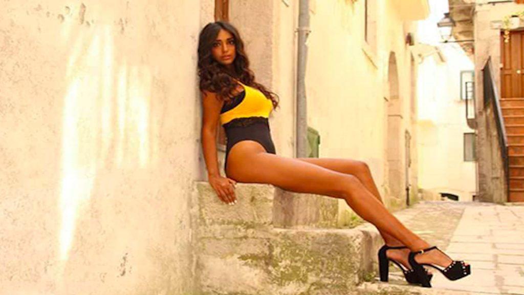 Miss Universe, il canale di Tele Globo su cilentano.tv (speriamo sia quello giusto!)