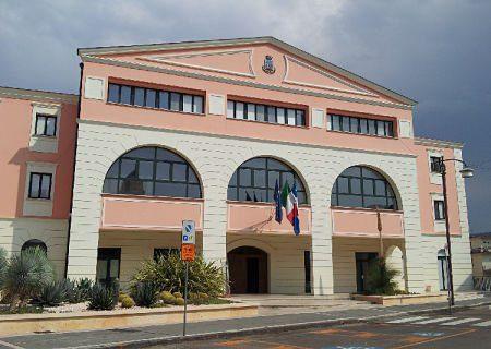 municipio di agropoli comune - Agropoli, slitta al 16 dicembre il consiglio comunale