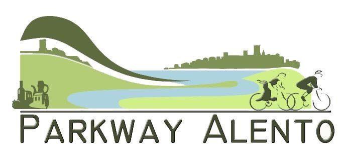 """CILENTO, ARRIVA IL PROGETTO """"Parkway Alento"""""""