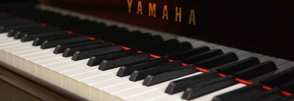 pianoforte 1024x353 - Piano Vetrale concerto di pianoforte del maestro Federico Mauro Marcucci - 30 dicembre 2019