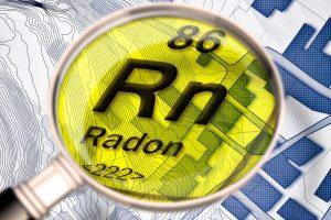 Gas Radon, Regione Campania sospende termini adempimenti