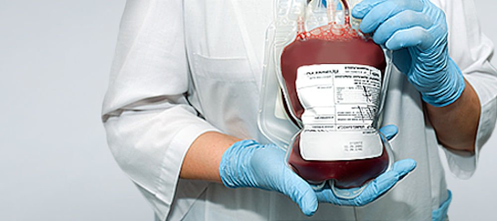 Appello: Vallo, serve sangue 0 negativo