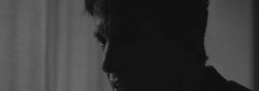 """VIOLA VALENTINO & FRANCESCO SERRA (di Agropoli) il nuovo singolo  """"QUESTO PENSIERO D'AMORE"""""""