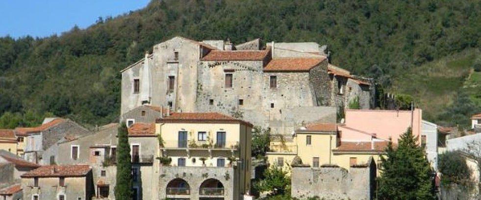 """torraca - Torraca e il """"Distretto rurale"""" se ne parla il 6 dicembre 2019"""