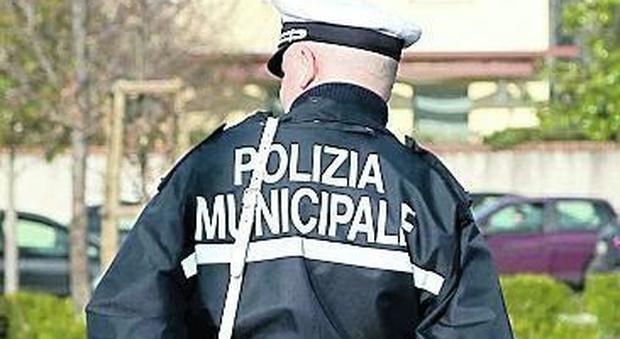 Santa Marina, stabilizzati tre vigili urbani a tempo indeterminato