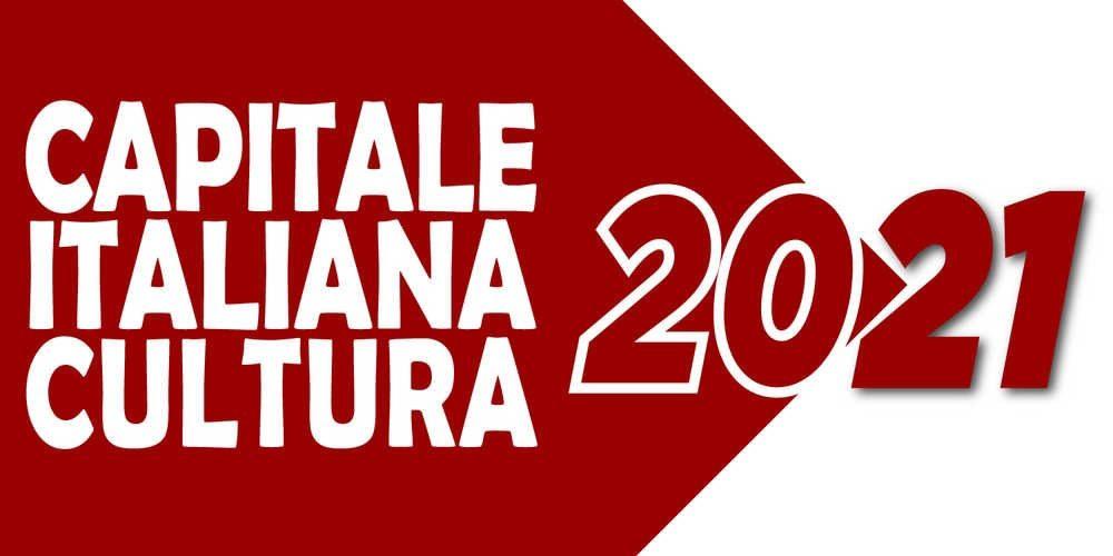 CAPITALE ITLIANA CULTURA2021 - Dopo Matera: sono 44 le candidate a capitale della cultura 2021