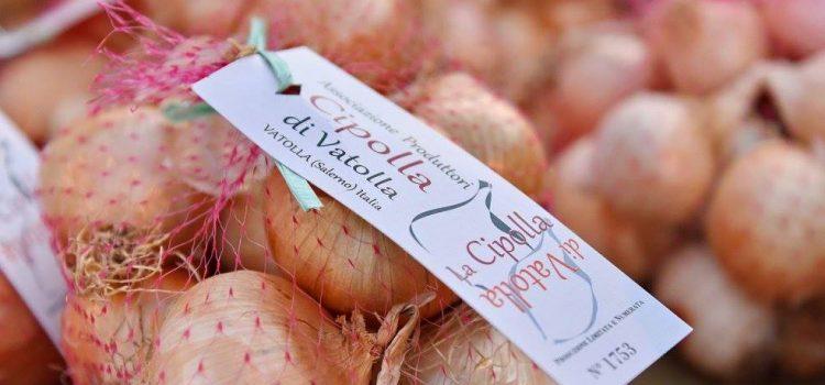 Festa della Cipolla 4 1 750x350 1 - Vatolla: giornata dedicata alla Cipolla - 19 gennaio 2020