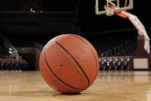 Il Basket Agropoli torna alla vittoria