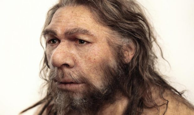 Gaeta, Neanderthal subacquei: le prove