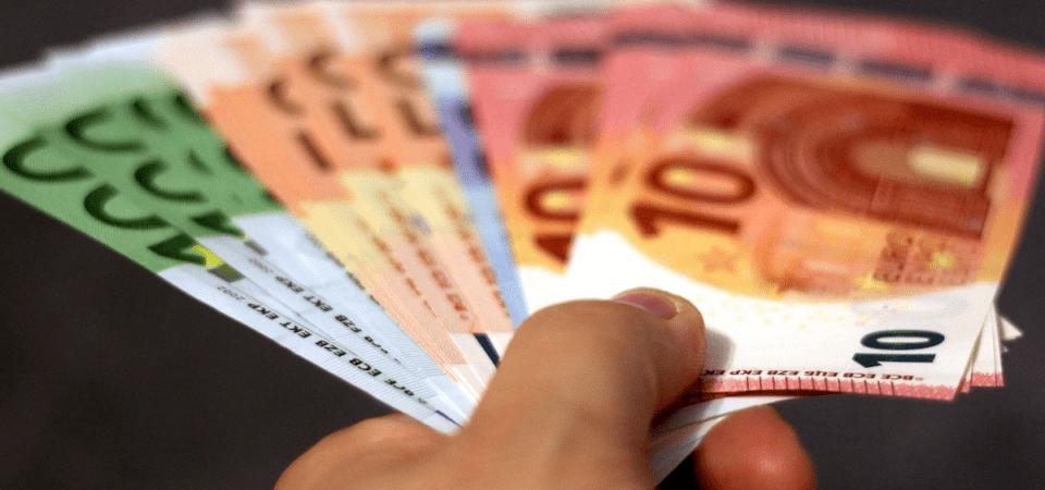 Consiglio dei ministri: via libera al decreto per il taglio del cuneo fiscale