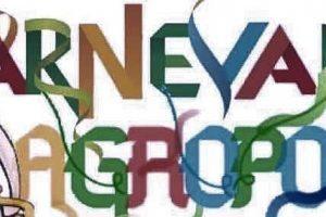 Agropoli, 49° Carnevale – 23 e 25 febbraio 2020