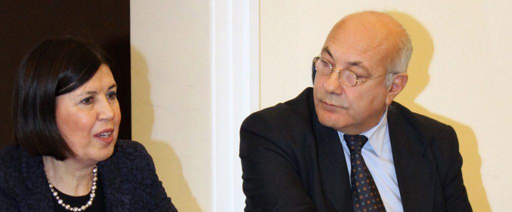 Soprintendenza di Salerno e Avellino, bilancio positivo per l'afflusso