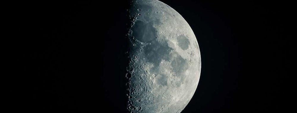 Stasera la prima eclissi lunare del 2020 – live dalle 18.30