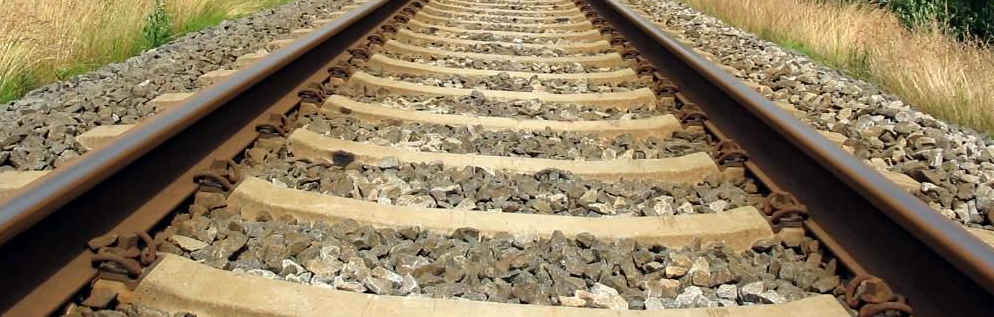ferrovia - Spopolamento della valle del Sele con l'irpinia: l'idea di una ferrovia