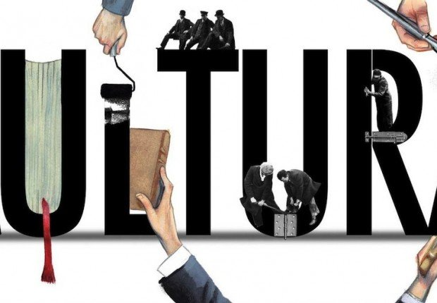 """file 07944 media 620x430 1 - Castellabate sostiene l'istruzione con appositi """"bonus cultura"""""""
