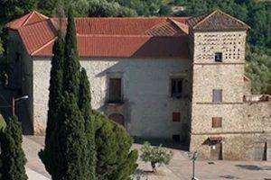 Torchiara, mercatino dell'artigianato e concerto di Francesca De Filippis – 12 gennaio 2020