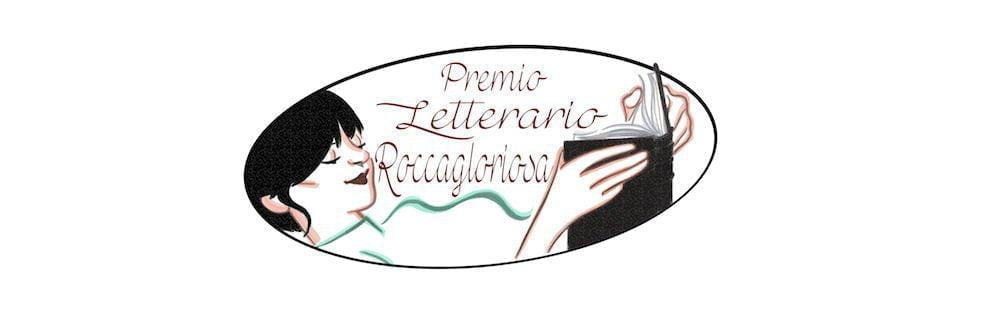 Roccagloriosa, pubblicato il bando per il premio letterario 2020 – le info