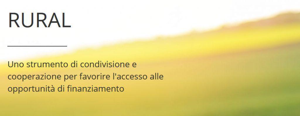 Campania: nasce ruralplus.it, la piattaforma per le pratiche agricole biologiche e sostenibili