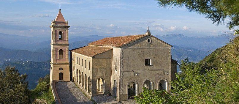 """San Giovanni a Piro, incontro pubblico """"Territorio in rete: proposte di sviluppo"""" – 1 febbraio 2020"""